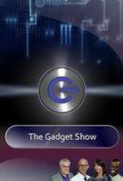 watch The Gadget Show S23 E1 online