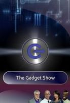 watch The Gadget Show S23 E5 online