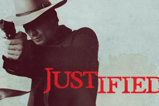 Justified S06E13