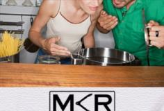 watch My Kitchen Rules S4 E46 online
