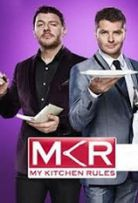 watch My Kitchen Rules S6E33 online