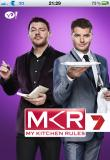Watch My Kitchen Rules Online