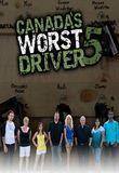 Watch America's Worst Driver