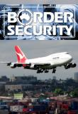 Watch Border Security