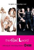 Watch The Real L Word Online