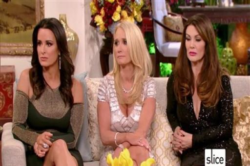 The Real Housewives of Beverly Hills S07E21