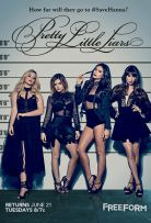 Pretty Little Liars S07E21
