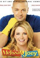 Melissa & Joey S04E22