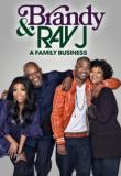Watch Brandy and Ray J: A Family Business