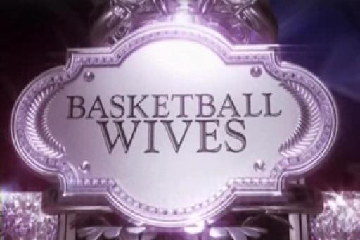 BasketBall Wives S06E17