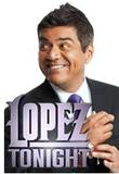 Watch Lopez Tonight