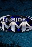 Watch Inside MMA