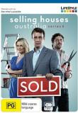 Watch Selling Houses Australia
