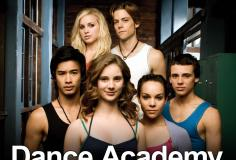 Dance Academy S03E13