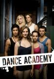 Watch Dance Academy