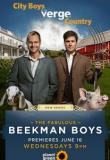 Watch The Fabulous Beekman Boys