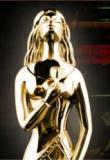 Watch ALMA Awards