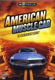 Watch American Muscle Car