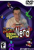 Watch The Angry Video Game Nerd