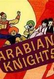 Watch Arabian Knights
