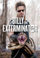 Billy the Exterminator S07E12