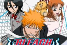 Bleach (US) S15E13