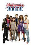 Watch Britannia High