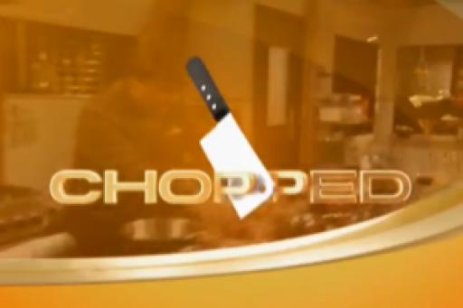 watch Chopped S18 E3 online