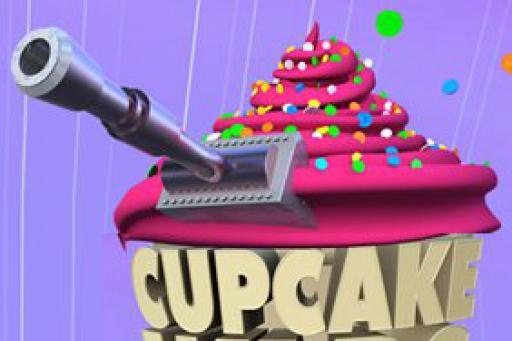 Cupcake Wars S09E13