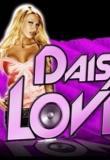 Watch Daisy of Love