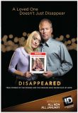 Watch Disappeared
