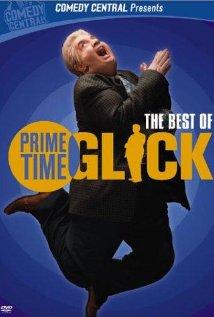 Watch Primetime Glick