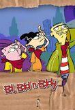 Watch Ed, Edd n Eddy