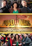 Watch Food Wars