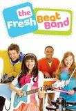 Watch The Fresh Beat Band