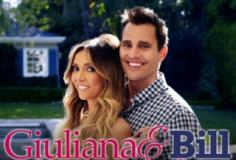 Giuliana & Bill S06E10