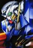Watch Gundam 00