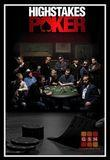 Watch High Stakes Poker
