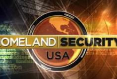 Homeland Security USA S01E14