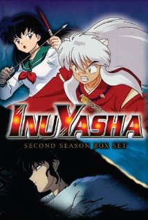 Watch Inuyasha