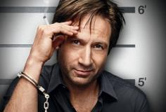 watch Californication S7 E1 online