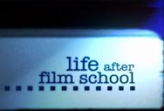 Life After Film School S01E28