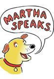 Watch Martha Speaks