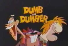 Dumb and Dumber S01E13