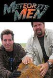 Watch Meteorite Men