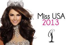 Miss USA S01E49
