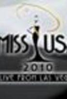 Miss USA S01E66