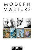 Watch Modern Masters