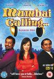 Watch Mumbai Calling
