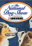 Watch National Dog Show